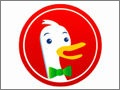 private-search-engine-duckduckgo